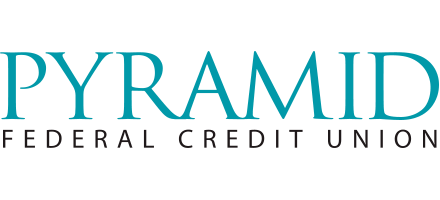 Pyramid Federal Credit Union