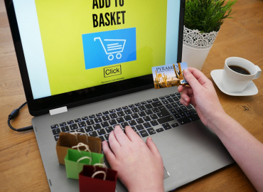 Safe Online Shopping Tips for the Holiday Season