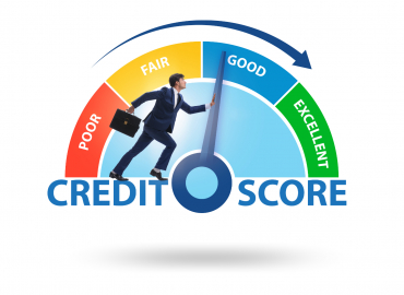 Check Your Credit Report Regularly