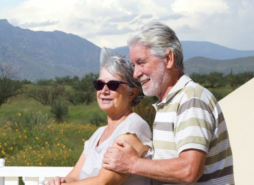 Are You Prepared for Retirement?
