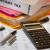 Ways to Boost Your Tax Refund