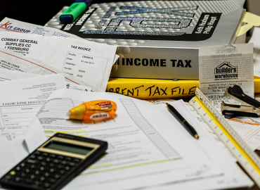 Tax Credits are Often More Valuable than Deductions