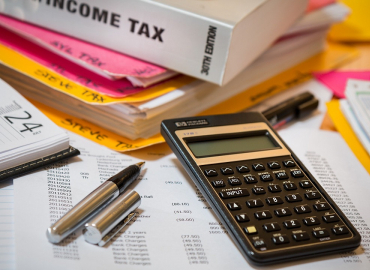 Ways to Boost Your Tax Refund