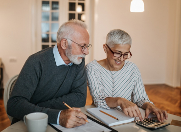 Planning for Retirement: Set Your Financial Timeline