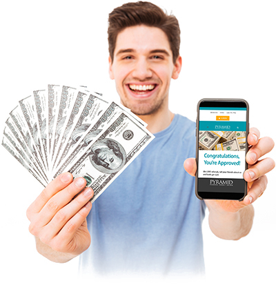 Personal Loan Application Mobile
