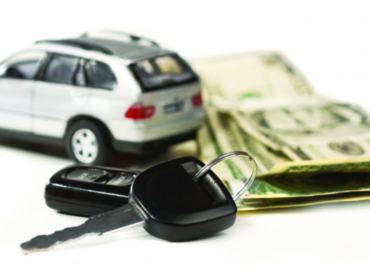 Your Next Vehicle: To Buy or Lease?