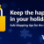 Safe Holiday Shopping Tips from Visa